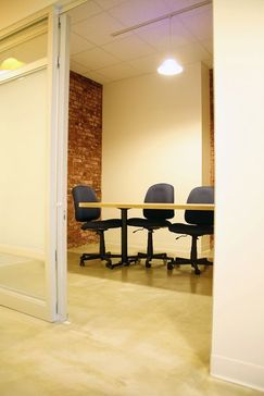 1178-broadway-executive-suite-new-york-ny-10001-office-for-rent.jpg