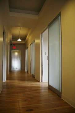 1178-broadway-executive-suite-new-york-ny-10001-office-for-lease.jpg