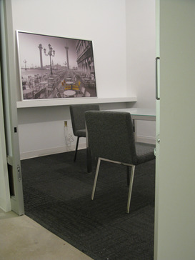 192-lexington-avenue-executive-suite-new-york-ny-10016-office-for-lease.jpg