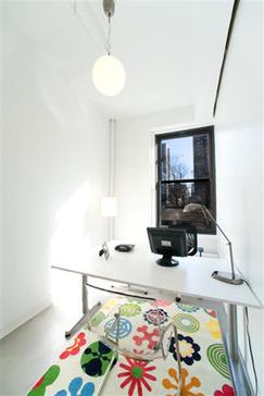 192-lexington-avenue-executive-suite-new-york-ny-10016-office-for-rent.jpg