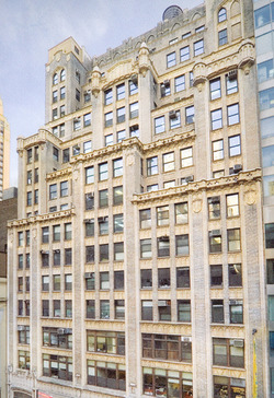 2-west-46th-street-suite-1000-new-york-ny-10036-office-for-rent.jpg