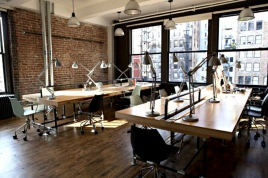 222-broadway-co-working-new-york-ny-10038-office-for-lease.jpg