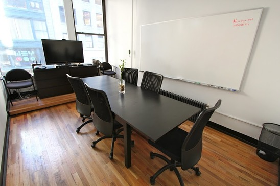 28-west-39th-street-co-working-new-york-ny-10018-office-for-rent.JPG