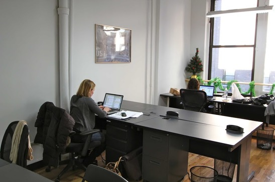 28-west-39th-street-co-working-new-york-ny-10018-office-for-lease.jpg