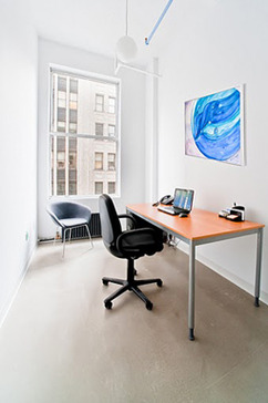 99-madison-avenue-executive-suite-new-york-ny-10016-office-for-rent.jpg