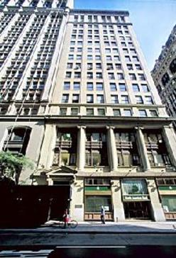 99-madison-avenue-executive-suite-new-york-ny-10016-office-for-lease.jpg