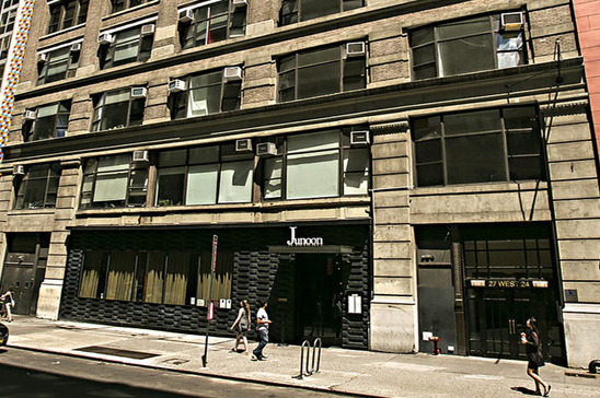 27-west-24th-street-new-york-ny-10010-office-for-rent.jpg