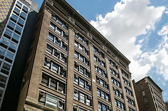 27-west-24th-street-new-york-ny-10010-office-for-lease.jpg