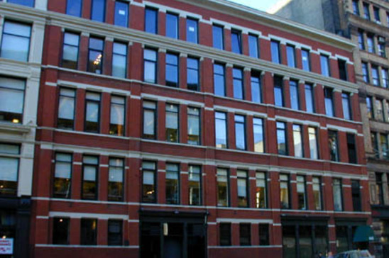 400-lafayette-street-new-york-ny-10012-office-for-rent.jpg
