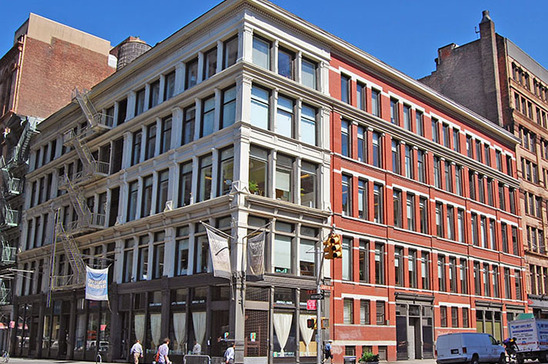 400-lafayette-street-new-york-ny-10012-office-for-lease.jpg