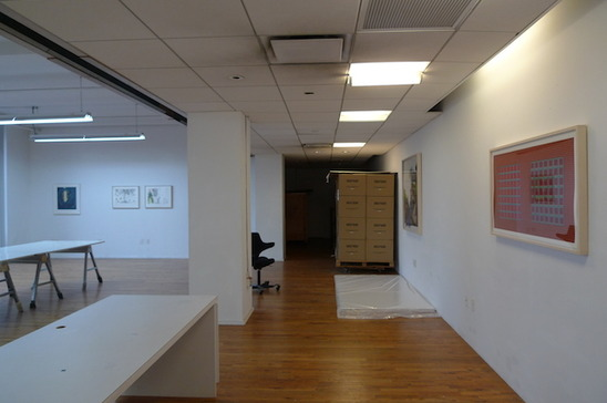 44-west-18th-street-new-york-ny-10011-office-for-rent.JPG