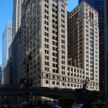 125-park-avenue-new-york-ny-10017-office-for-rent.jpg