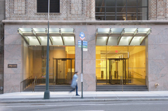 125-park-avenue-new-york-ny-10017-office-for-rent.png