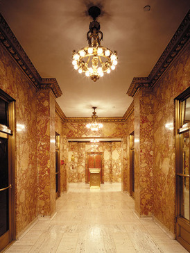 230-park-avenue-2800-new-york-ny-10018-office-for-rent.jpg