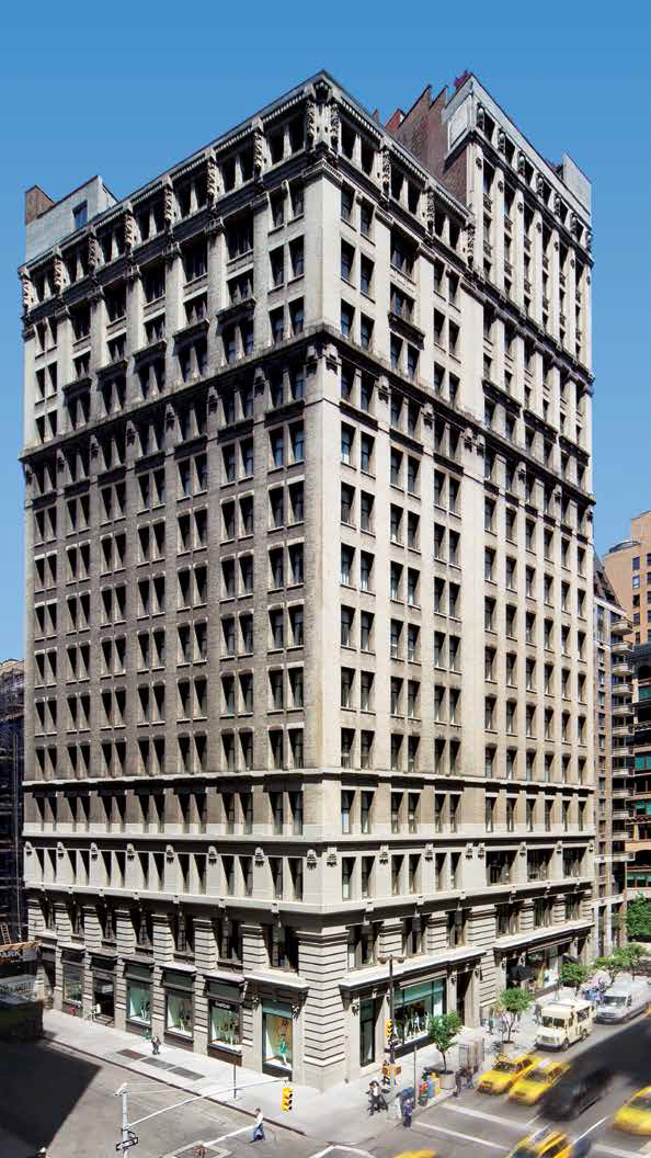 104 5th avenue new york ny 10003 office for rent