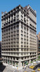 Favorite 104 5th avenue new york ny 10003 office for rent