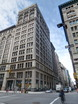 Favorite 126 5th avenue new york ny 10003 office for lease