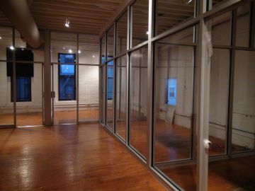 39 wooster street new york ny 10013 office for lease