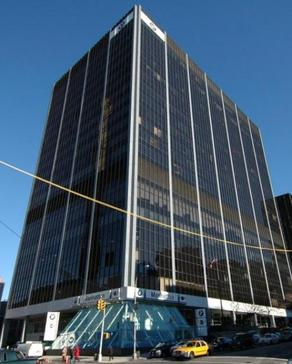 555-west-57th-street-new-york-ny-10019-office-for-lease.jpg