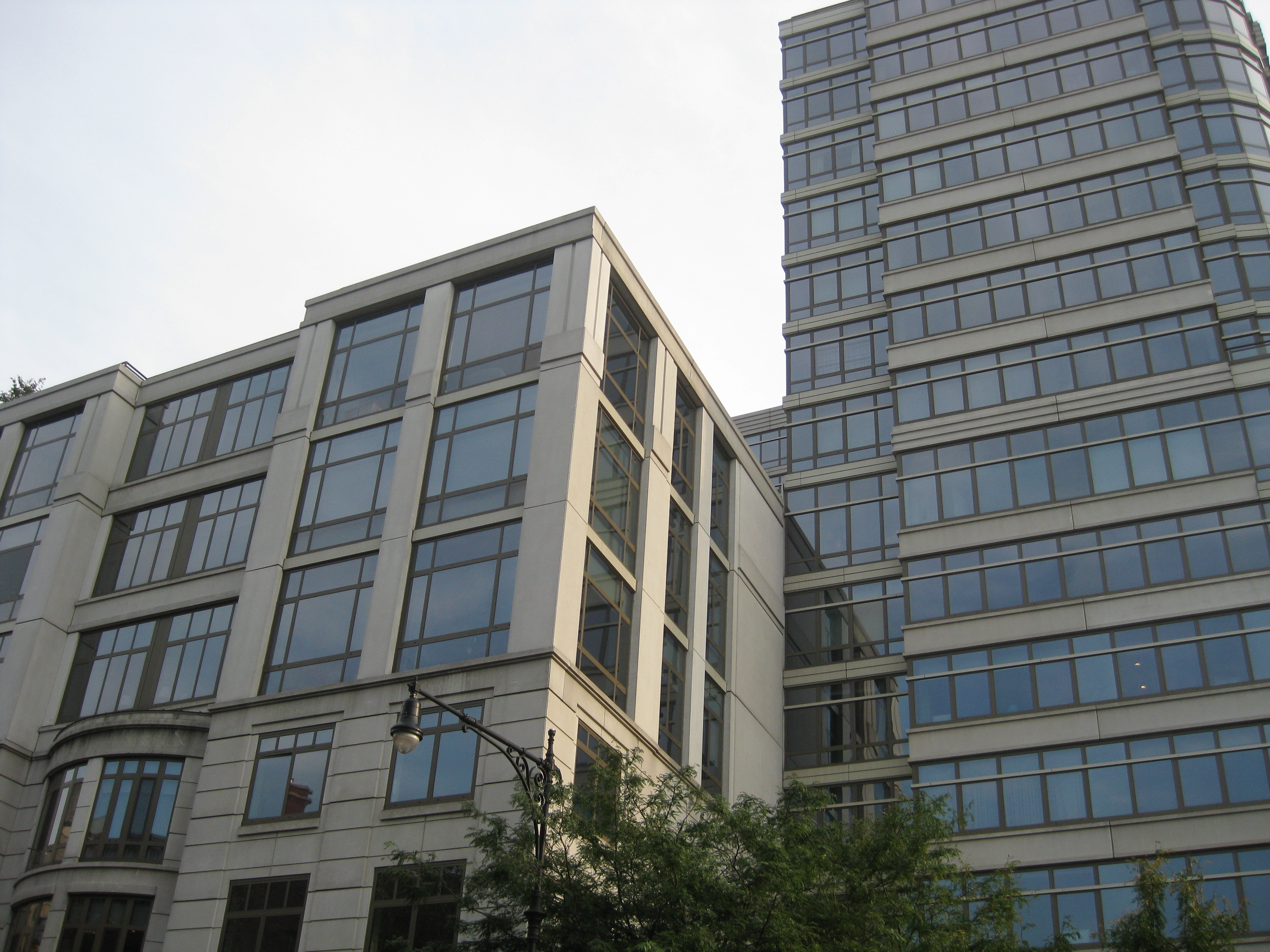96 morton street new york ny 10011 office for lease