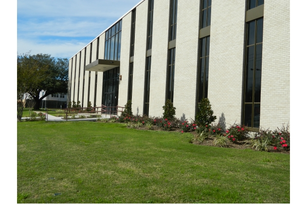 7135 office city drive houston tx 77087 office for lease
