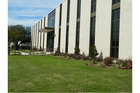 Search result 7135 office city drive houston tx 77087 office for lease