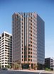 Search_result_10866-wilshire-boulevard-executive-suite-los-angeles-ca-90024
