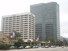 Search_result_15260-ventura-boulevard-executive-suite-sherman-oaks-ca-91403
