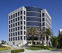 Search_result_6601-center-drive-west-executive-suite-los-angeles-ca-90045