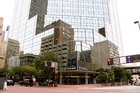 Search_result_777-main-street-executive-suite-fort-worth-tx-76102
