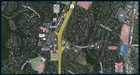 Search_result_parkcrest-drive-1-austin-tx-78731