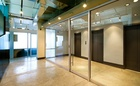Search_result_44-w-28th-st-executive-office-new-york-ny-10001
