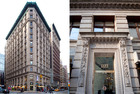 Search_result_1123-broadway-suite-501-new-york-ny-10010