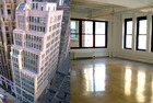 Search_result_227-west-29th-street-suite-500-new-york-ny-10001