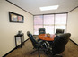 Slideshow_small_11811_houston_-_greenspoint_conf._room_1