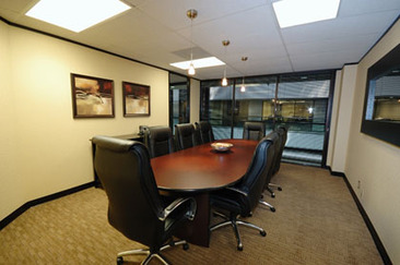 Slideshow_big_11811_houston_-_greenspoint_conf._room_2