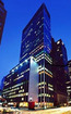 Search_result_3391_new-york-office-space
