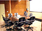Slideshow_small_corp._office_houston_2100_conf._room