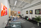 Search_result_inwood_office_space_for_rent_5030_broadway_office_interior