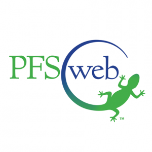 PFS Web leases right outside of Dallas Commercial Real Estate