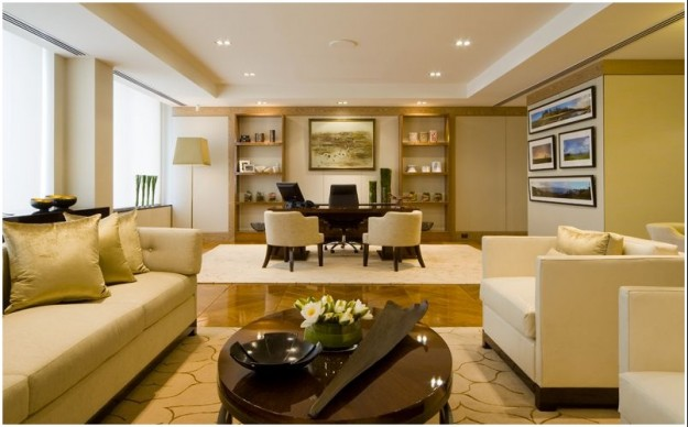 Houston Executive Suites Search Options TheSquareFoot Blog