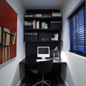 Poor planning can leave a business with an office space that is too small for their needs.
